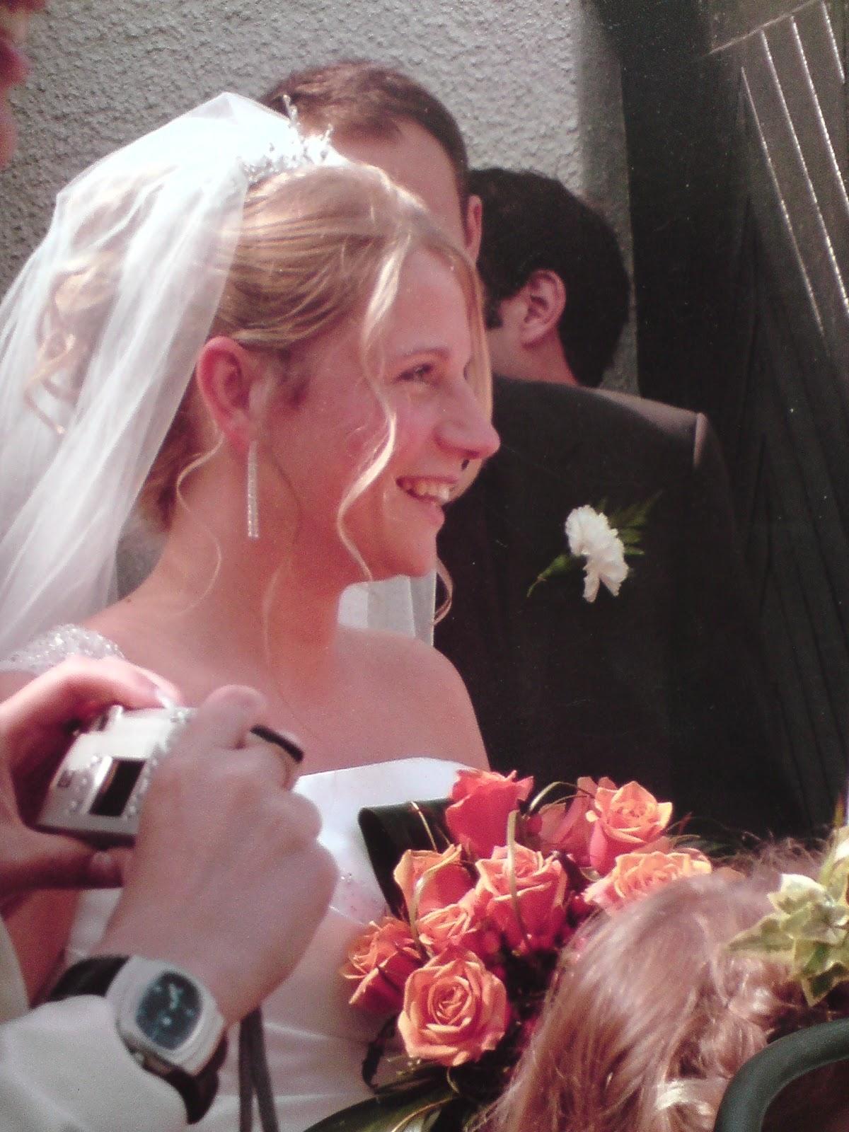 Bridal tiaras and veils - Wedding Dress Kik Wedding Hair