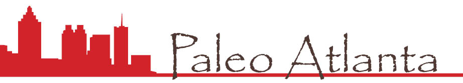 Paleo Atlanta