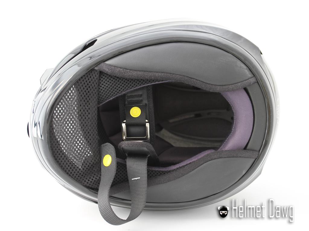 cascos para motos de felinos la guarida geek. Black Bedroom Furniture Sets. Home Design Ideas