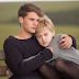 Assisti e recomendo: Now is Good