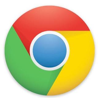 download google chrome cài đặt offline