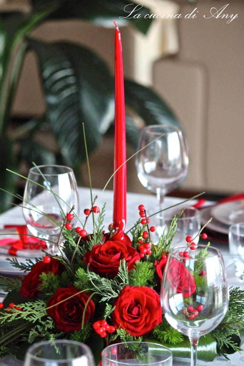 il cenone di capodanno 2014 - cina de revelion 2014