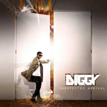 Diggy Simmons - Hello World