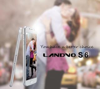 Galaxy S6 Dengan Harga Murah
