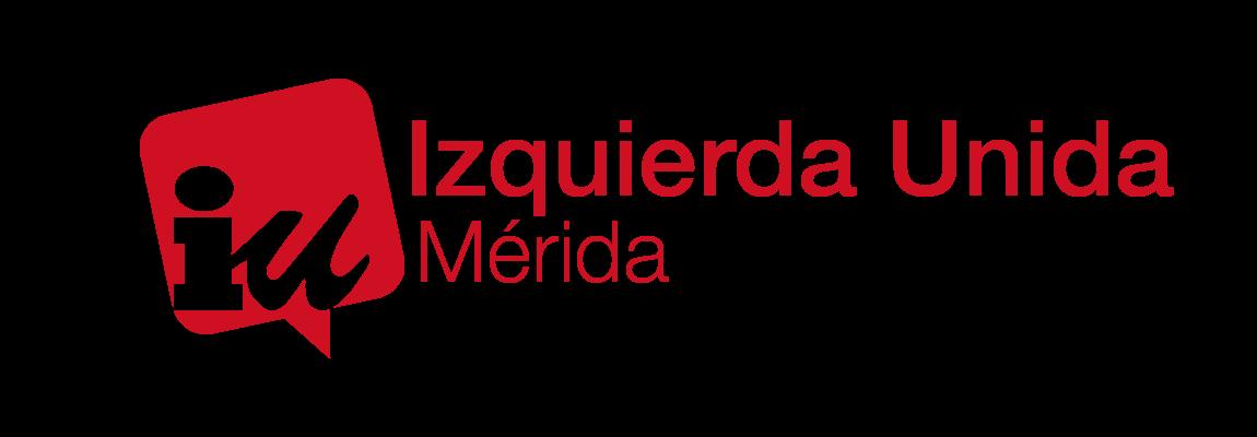 Izquierda Unida Mérida