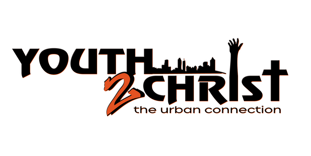 Youth2Christ-The Urban Connection