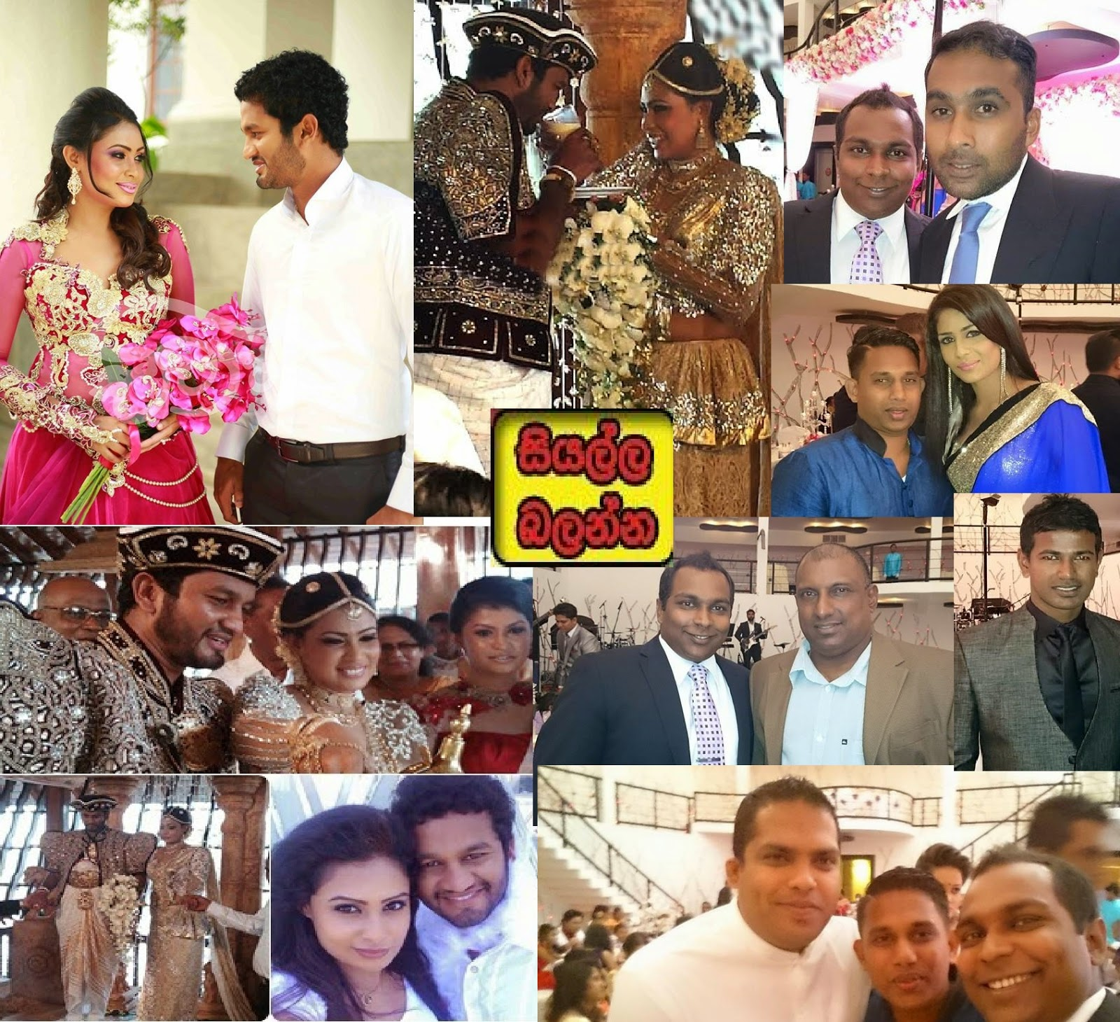 http://picture.gossiplankahotnews.com/2015/04/dimuth-karunarathne-wedding-moments.html