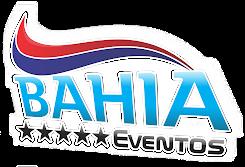 BAHIA EVENTOS