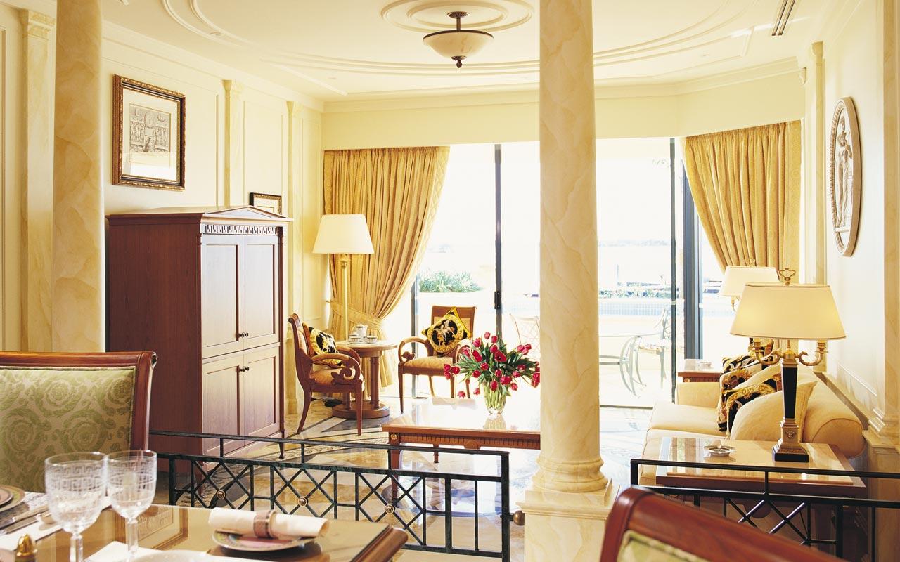 palazzo versace gold coast australia my perfect honey moon. Black Bedroom Furniture Sets. Home Design Ideas