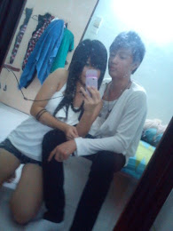 Dear & me  =>