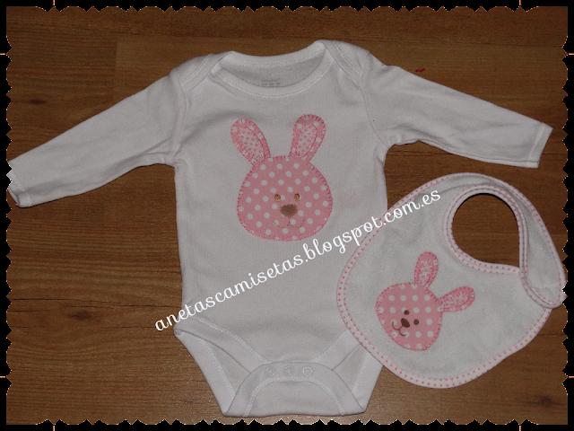http://anetascamisetas.blogspot.com.es/2015/12/canastilla-personalizada-para-bebes.html