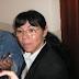 Exclusivo: La Juez Norma Vera brindó detalles sobre el caso de los 7 policías