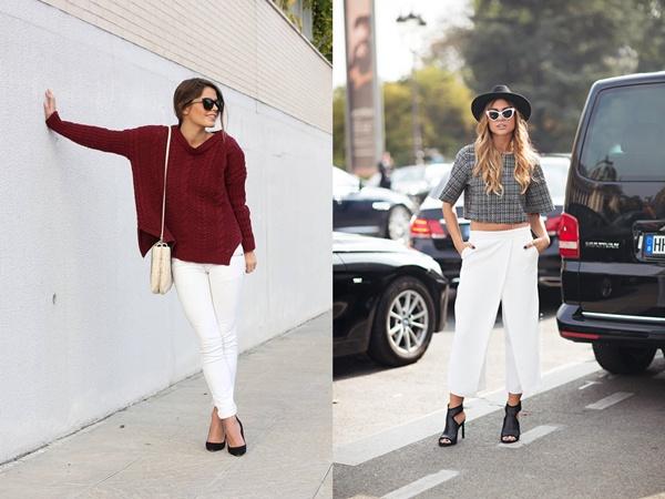beyaz-pantolon-trendi