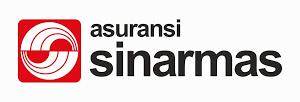 Logo PT Asuransi Sinar Mas