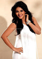Tamil, actress, anjali, latest, photogallery