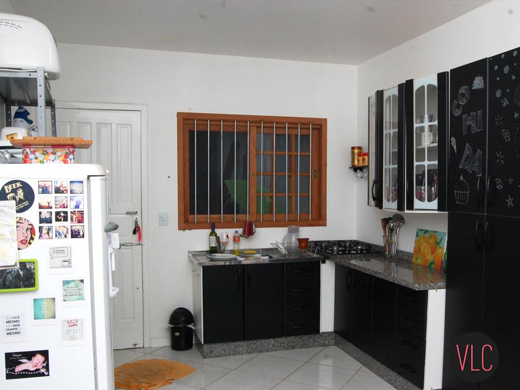 Armario De Cozinha De Gesso Armario De Cozinha Em Gesso Teto Em