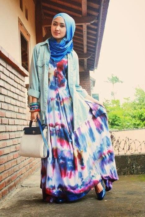 indonesia-hijab-style-2014