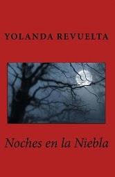Noches en la Niebla - Yolanda Revuelta (rom) 41DouyO0G4L._AA258_PIkin4,BottomRight,-43,22_AA280_SH20_OU30_
