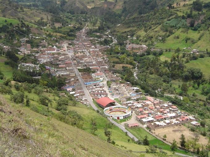 En Cerrito y otros 3 municipios de Santander Procuraduría continúa acciones de seguimiento y control al empalme de personeros