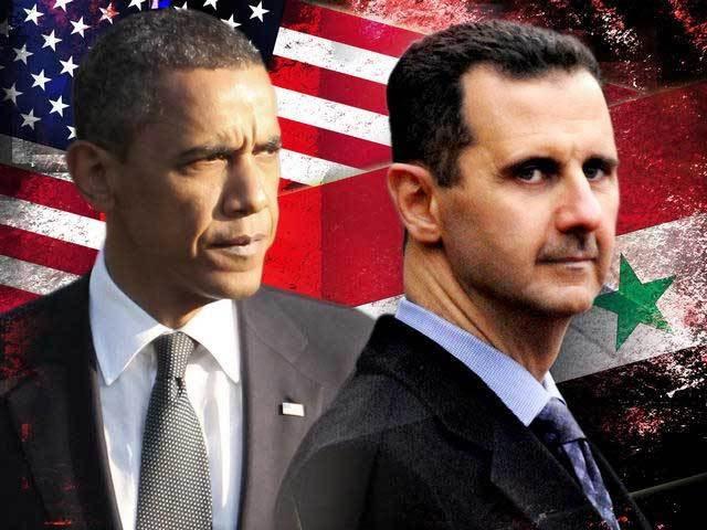 la-proxima-guerra-obama-y-bashar-assad-conversaciones-secretas-cooperacion-siria-con-eeuu-estado-islamico
