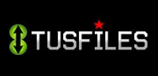 Cara Download Di Tusfiles dengan mudahTerbaru 2015