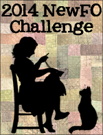 http://catpatches.blogspot.com/p/newfo-challenge.html