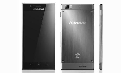 Lenovo, Lenovo Smartphone, Android Smartphone, Smartphone, Lenovo K900