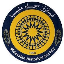 Persatuan Sejarah Malaysia (PSM)