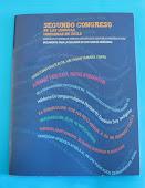Modelo de Ley de Derechos Lingüísticos