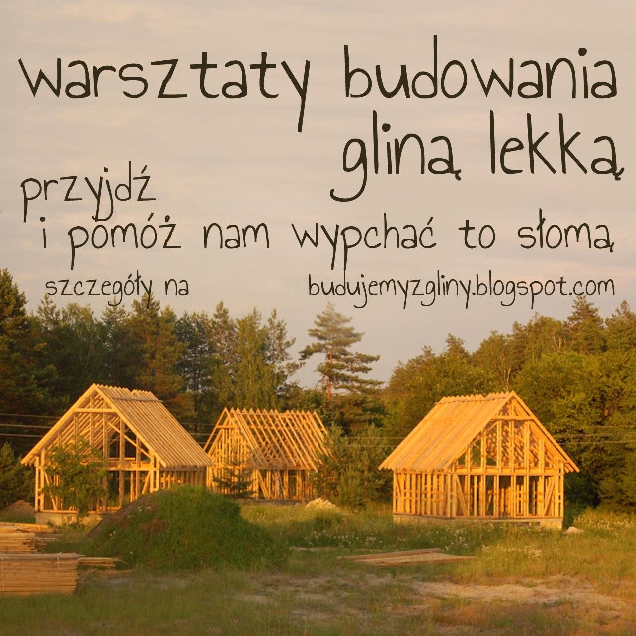 budownictwo-naturalne-warsztaty-2014