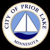 City of Prior Lake