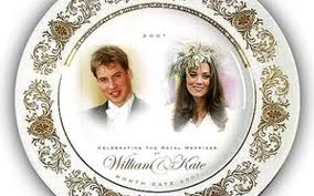 William and Kate most hated movie