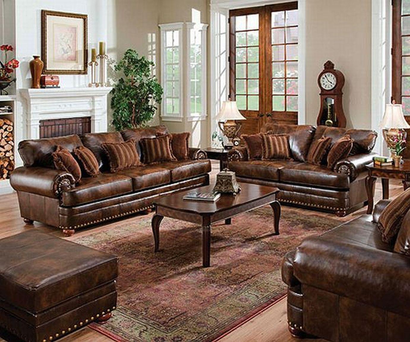 http://4.bp.blogspot.com/-WIWCynmXeWM/UGzzZ-nWXFI/AAAAAAAADEI/sIek6OnA4sM/s1600/furniture.jpg