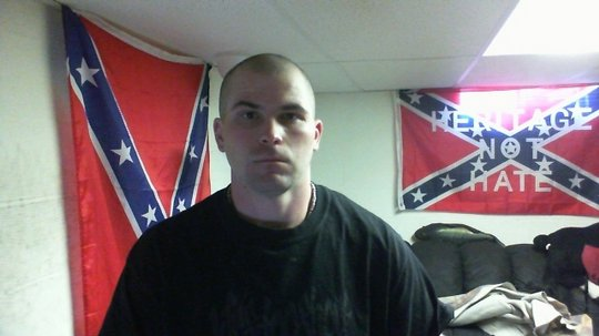 from Desmond hillbilly dating profiles