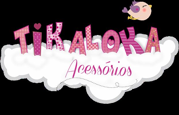 Tikaloka Acessórios