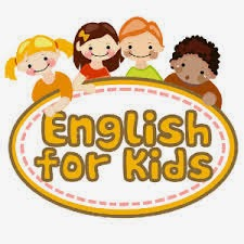 English 4kids video lessons - Μαθήματα με βίντεο