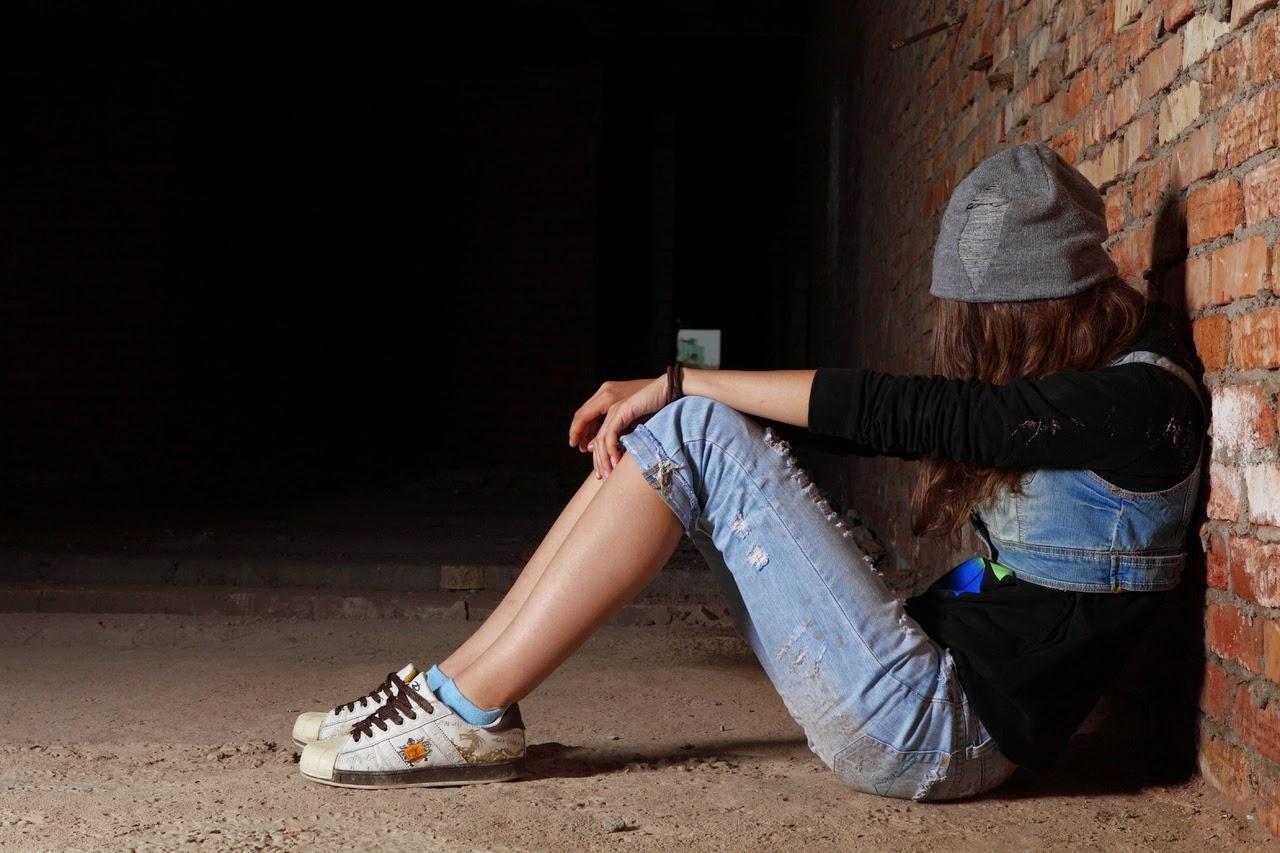 Foro de salud adolescente masterbation