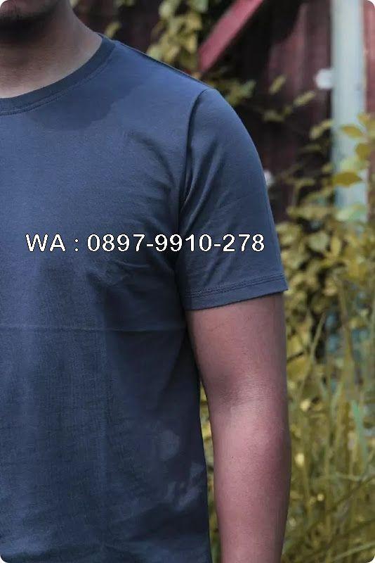 Kaos_Polos_100_Real_Cotton_Combed_jpg_3_