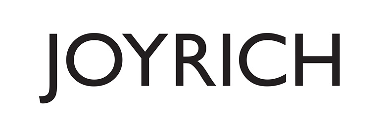 Joyrich clothing online