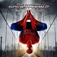 The Amazing Spiderman 2 Full (Single Link) 1