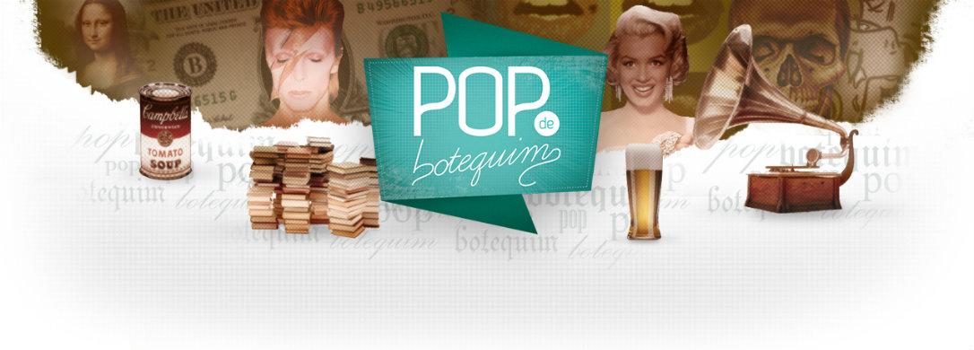 Pop de Botequim