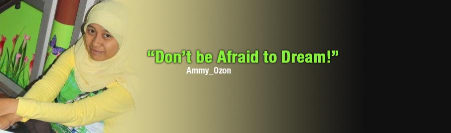 Ammy_Ozon
