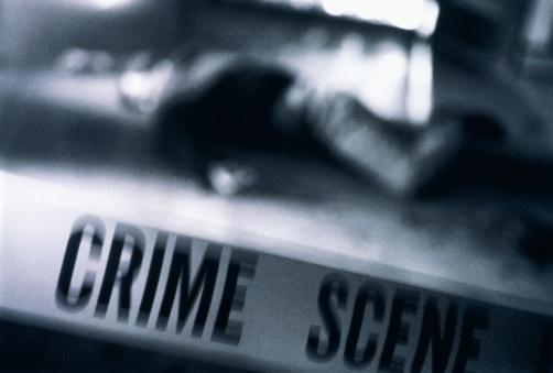Mujer asesina a su padre en Salcedo