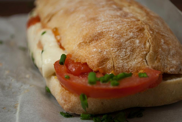 pressed, ciabatta, sandwich, food, blog, blogger, uk, lifestyle, recipe,