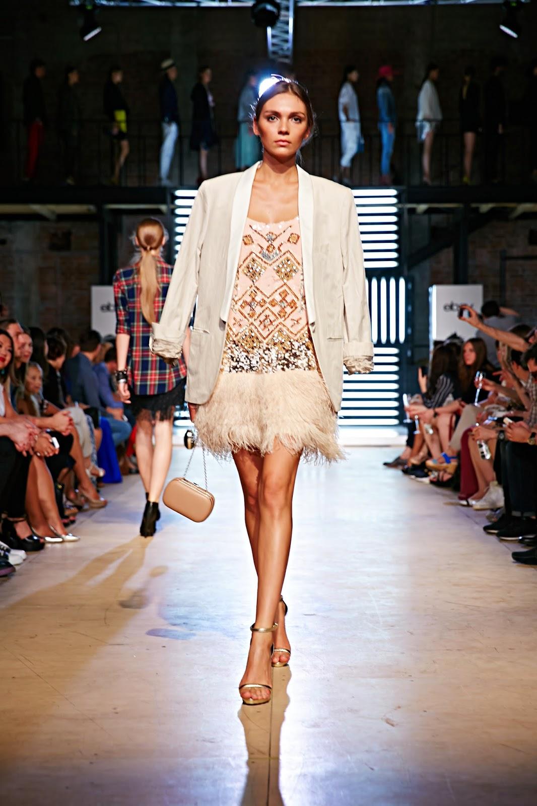 blog costa moda, blog moda, ebay collections, стилист Александр Рогов