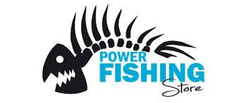 Power Fishing