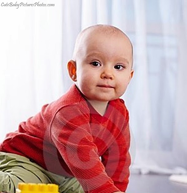 Nice Baby Pictures | Enter your blog name here