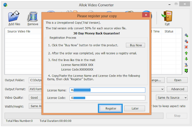 Allok-Video-Converter-Serial