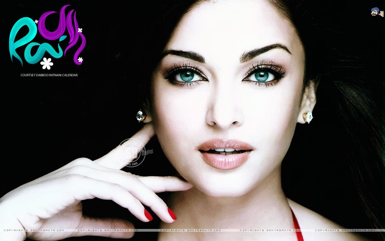 http://4.bp.blogspot.com/-WIdexN-GLio/UHMBJgPvalI/AAAAAAAAAow/02Y5qArE2OI/s1600/aishwarya-rai-blue-eyes-hot-lips.jpg