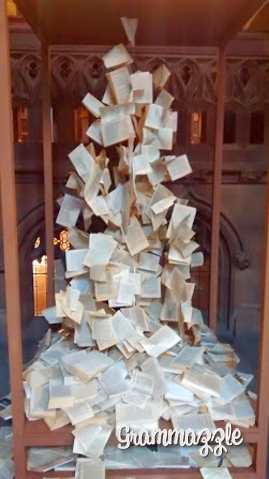 Grammazzle Libros Books